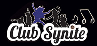 Club Synite