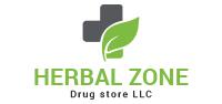 Herbal Zone