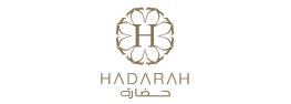 Hadarah Perfume