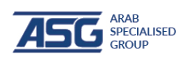 Arab Specialised Group