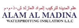 Alam Al Madina
