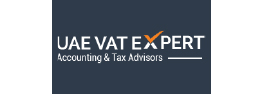 UAE VATE Expert