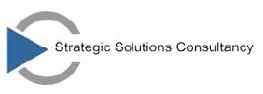 Strategic Solutions Consultancy
