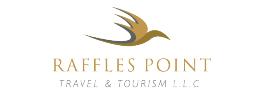 Raffles Point