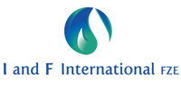I And F International