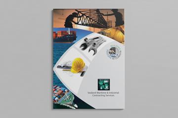 Sealand Maritime