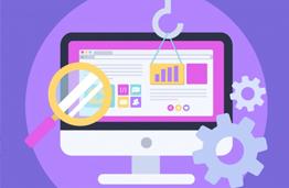 Web Development Technologies