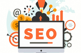 SEO & eMarketing