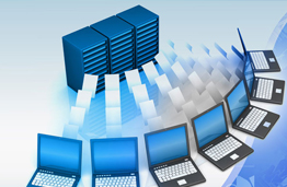 Hardware & Network Solution