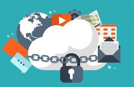 Ledgers Cloud Software